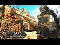 BLACK OPS 4 ZOMBIES IX ATTEMPTING MAIN EASTER EGG BOSS FIGHT Call Of Duty BO4 Zombies
