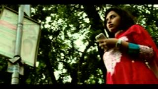 Download MP3 | mon rakib musabbir and anika fusionbd com