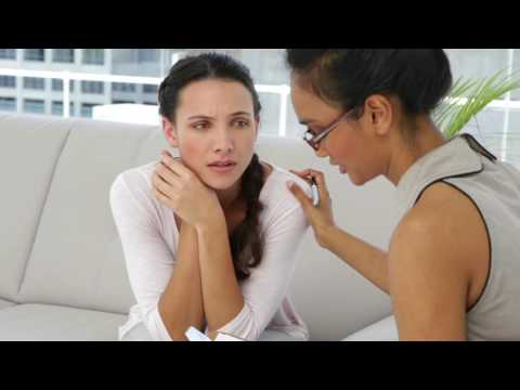 Residential Treatment Programs for Troubled Teens and Struggling Youth
