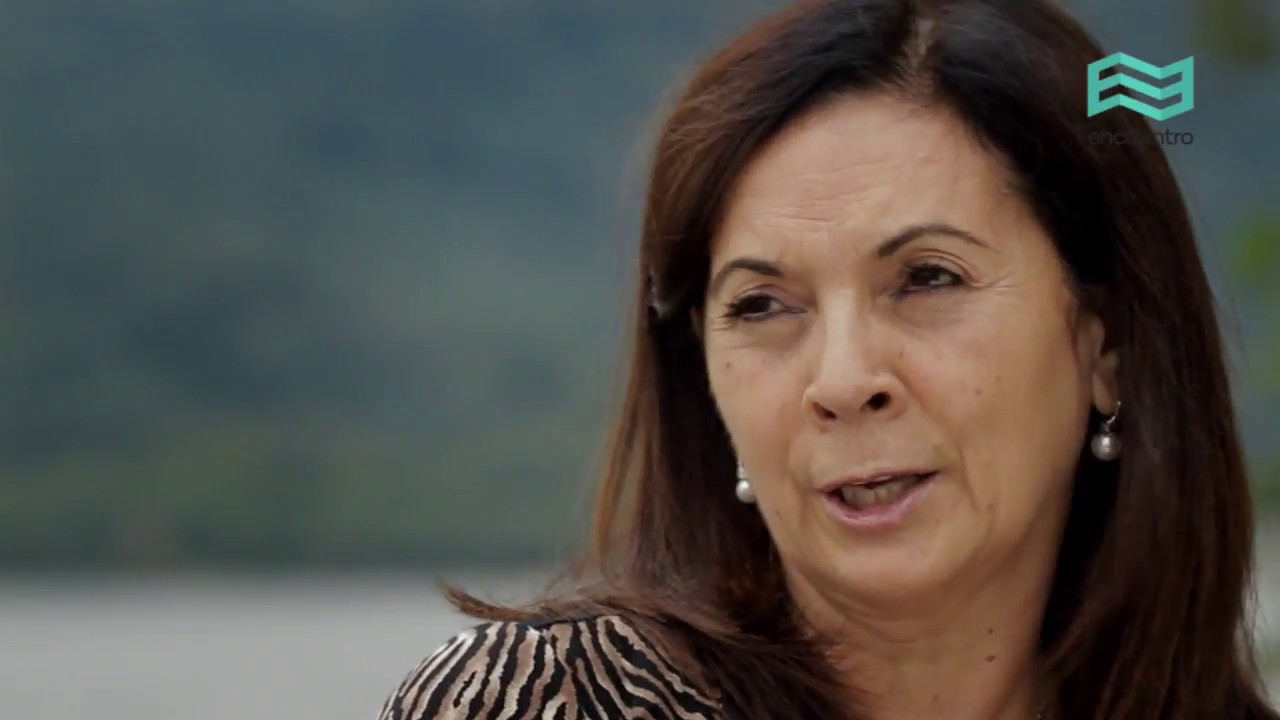Cuerpo a cuerpo: El caso Marita Verón (capítulo completo) - Canal Encuentro