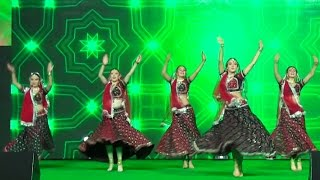 Wedding da season, Nachle etc Indian Dance Group Mayuri, Russia