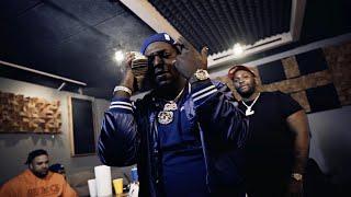 Rio Da Yung OG - Ghetto Free (Official Video) (feat. Peezy)