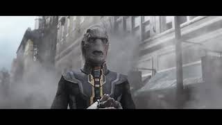 Download Avengers infinity war all funny scenes #tony stark Video