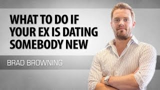 Is Your Ex Dating Someone New That Could Help You Win Them Back