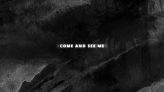 PARTYNEXTDOOR - Come And See Me (feat. Drake) (Audio)