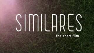 Laura Pausini - Similares (The Short Film).