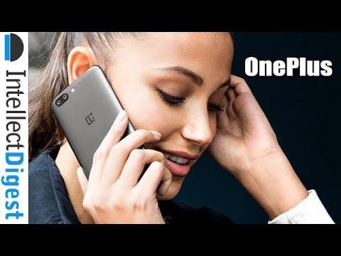 6 Factors Which Make OnePlus A Worthy Premium Smartphone Brand