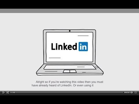 Does Your CMO Know How To Generate B2B Leads Through LinkedIn?
