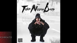 RJ - Crips, Hoovers, And Bloods [YG Remix] [Prod. By DJ Mustard] New 2014]