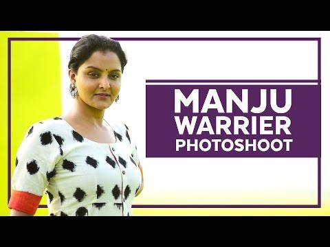 Xxx Mp4 Manju Warrier Photoshoot New Year Special Edition Grihalakshmi Magazine 3gp Sex