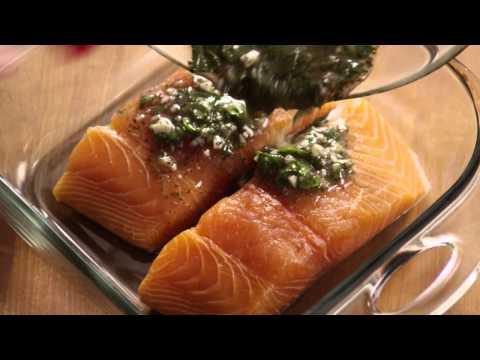 How to Make Baked Salmon | Allrecipes.com