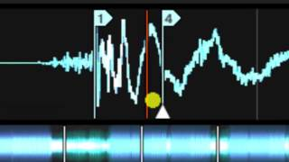 Traktor Snap And Quantize Learn How To Become A DJ With Traktor mp3