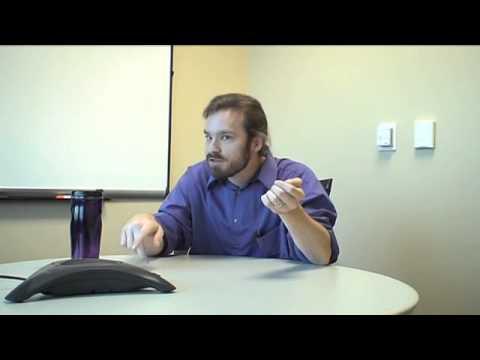 CodeAnalyst Supports Visual Studio 2010