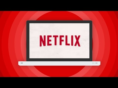 How to get american netflix in canada on pc and mac