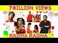 Radha Radha Swapnil Bandodkar Urmilla Kanitkarsagarika Music
