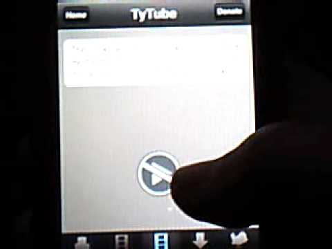 Watch and Download TV Shows & Movies Free on Ipod Touch