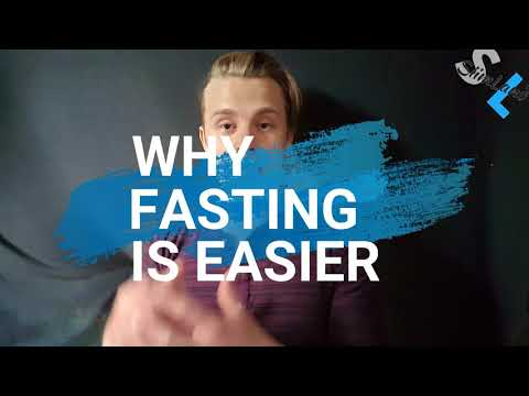 The Easiest Way to Get Into Ketosis and Lose Weight