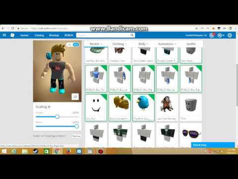 How to make your own T Shirt in Roblox 2017