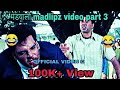 MadLipz Mandyali Funny Video 3  हिमाचली भाई सबसे best MadLipz 2018   Mad Lipz best video 2018