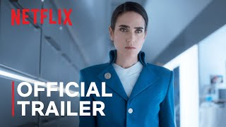 Snowpiercer | Official Trailer | Netflix
