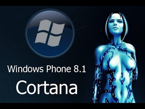 Cortana (Personal Assistant) on Windows Phone 8.1 :  NOD (News of the Day)