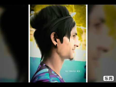DOWNLOAD Hyderabad Rajitha-dj -song-remix-by-DJ Raju Rs folk dancer
