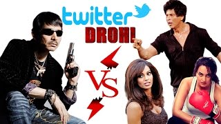 Bollywood Celebs Fight : It