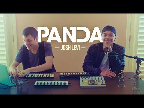 Panda - Desiigner - Josh Levi & KHS Remix