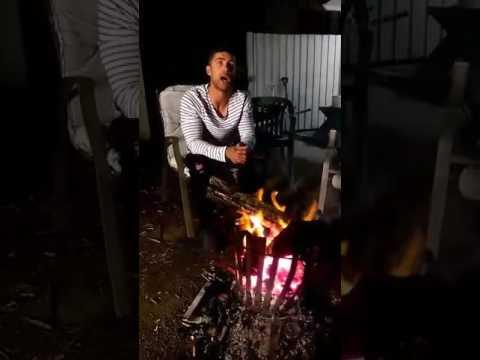 Video Testimonial - Rob
