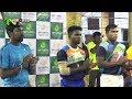 SF Postal Chennai Vs Diamond Star Erode KCP Perundurai State Level Kabaddi Match 2019