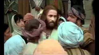Story of Isa 6 ~Urdu~