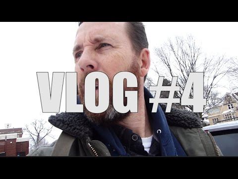 vlog 4 - Challenges, Minnesota Maker Meetup and this week's top 3