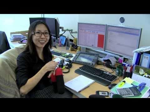 Xiajing, Global Equity and Commodity Derivatives, Hong Kong