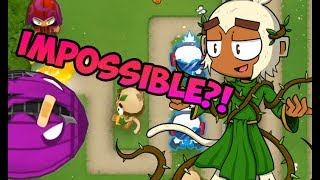 Bloons Td 6 Lag Pc