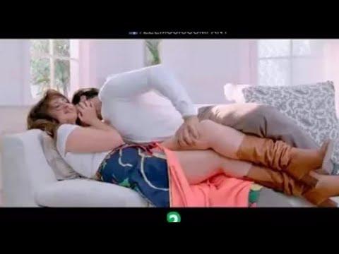 Xxx Mp4 Kajal Agarwal Hot Lip Kissing Scenes 3gp Sex