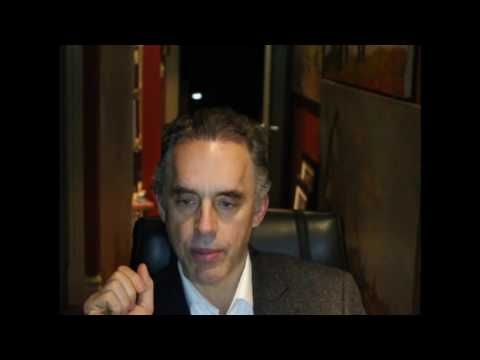How to Find a Therapist | Jordan B Peterson
