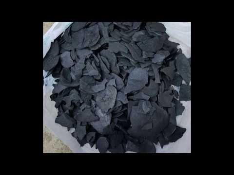 Clenergy change to SC Carbon/ Manufacture coconut shell charcoal