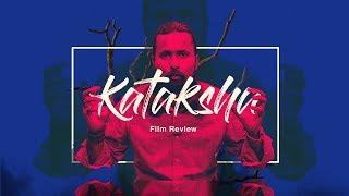 Kataksha: a suspense-filled Pakistani thriller | SAMAA ORIGINALS | 05 July 2019