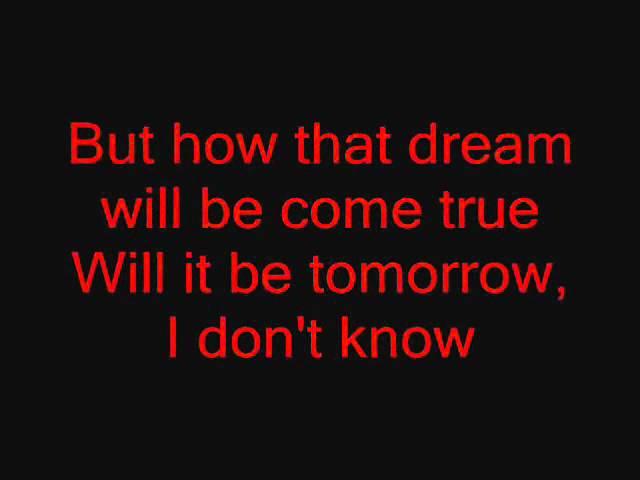 Download pure saturday - desire [ lyrics ] MP3 Gratis