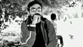 Ami Akash Hobo ( Cover )