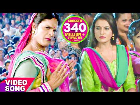 Download free raja jani (2018) bhojpuri all mp3 movie songs 01.