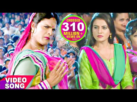 Xxx Mp4 Khesari Lal का सबसे हिट गाना 2019 Bhatar Ba Mauga Bhojpuri Hit Songs 2019 New 3gp Sex