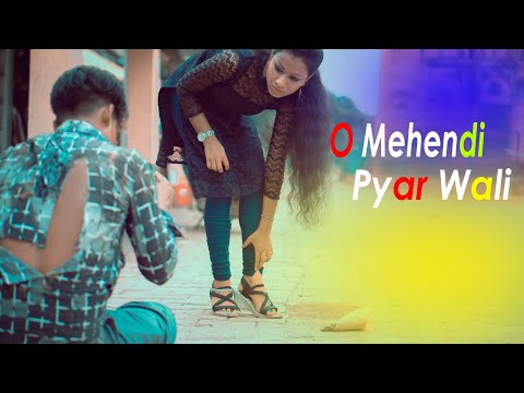 Xxx Mp4 O Mehndi Pyar Wali Hathon Pe Lagao Gi Very Sad HeartTouching Love Story Love Star 3gp Sex