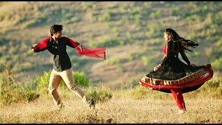 Preminchaane video song (new telugu melody song)