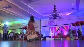 Gta Indian Wedding Dance Performance   Forever Video - Toronto Wedding  Videography Photography