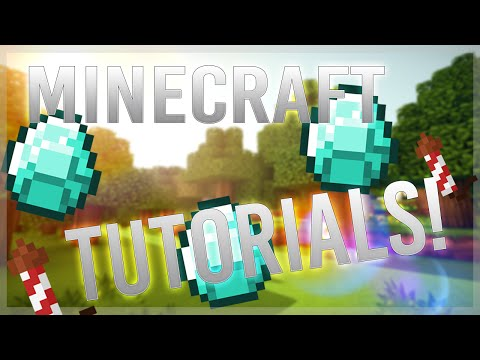 Minecraft PC TNT Missile! (Xbox 360/Xbox One/PS3/PS4)