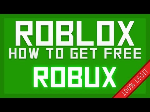 How to get unlimited robux for free NO BC!! with inspect element September 2016