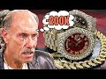 10 WORST Deals In HARDCORE PAWN History