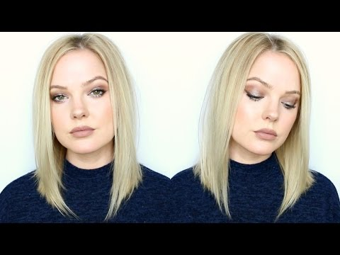 HOW TO STRAIGHTEN YOUR HAIR THE RIGHT WAY | MY STRAIGHT HAIR ROUTINE