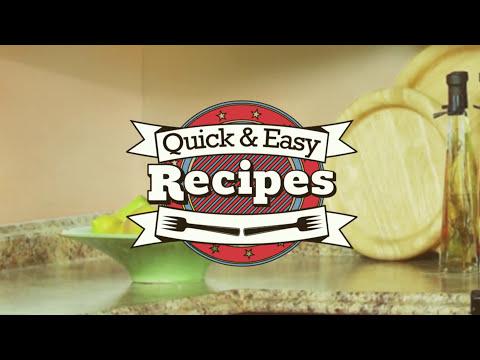 Recipe | Ham Steak With Pineapple Slices